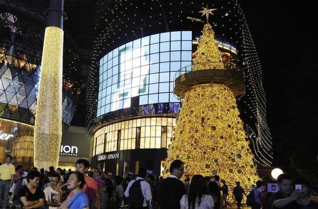 6.-Centro-Comercial-de-Singapur