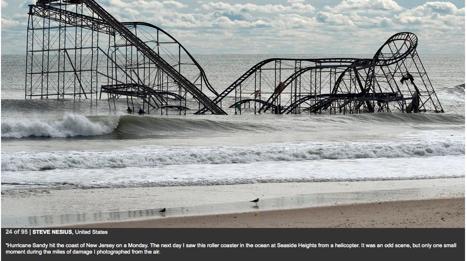 Captura de pantalla 2012-12-19 a las 9.16.23