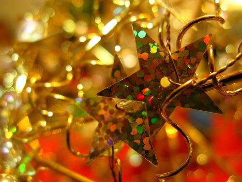 fotos-navidad-04