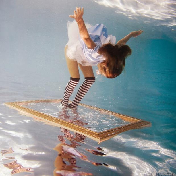 underwater_alice06