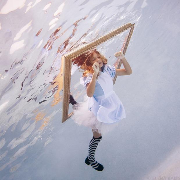 underwater_alice07