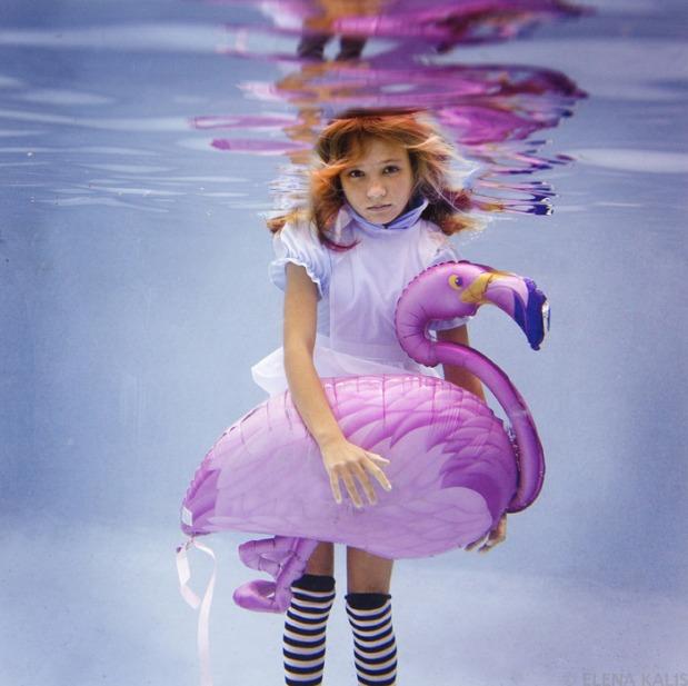 underwater_alice09