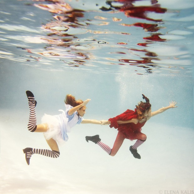 underwater_alice10