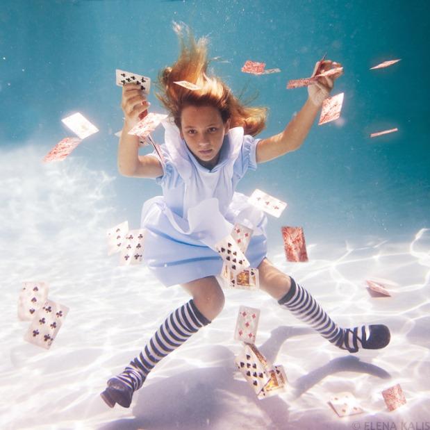 underwater_alice11