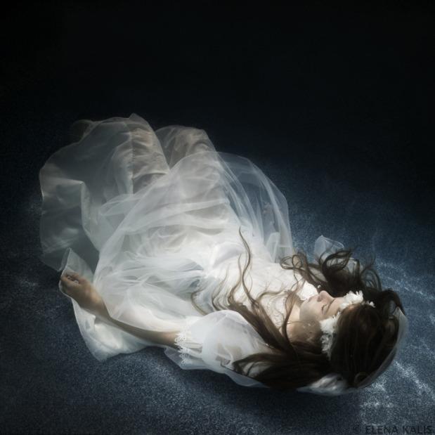 underwater_dark10