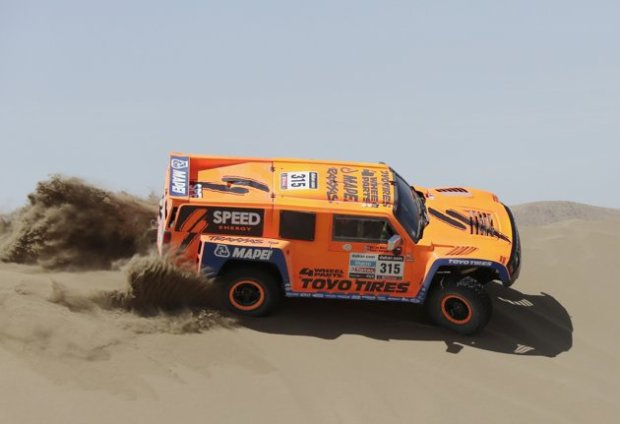 2013-01-11T105748Z_348439262_GM1E91B1G9501_RTRMADP_3_RALLYING-DAKAR