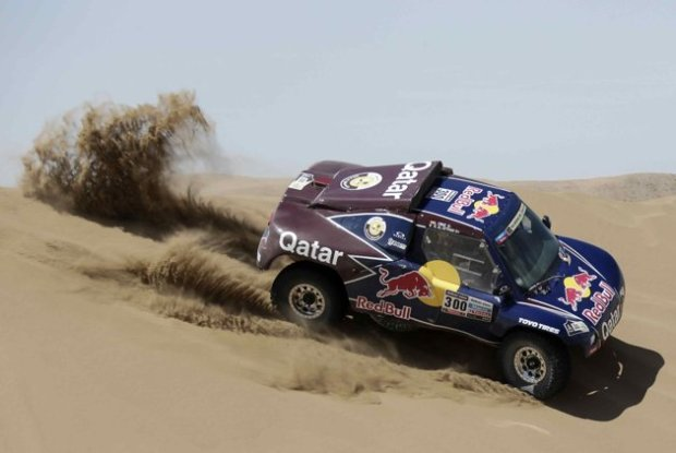 2013-01-11T153234Z_1518808316_GM1E91B1T8O01_RTRMADP_3_RALLYING-DAKAR
