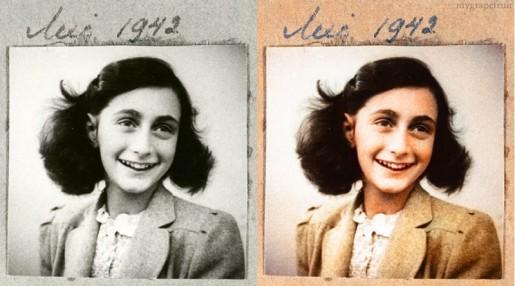 anne-frank-portrait-colorized-515x286