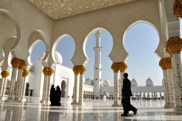 arcos-mezquita-sheikh-zayed