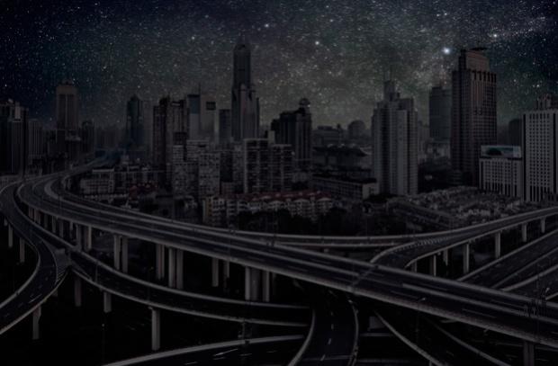 nocturnas3