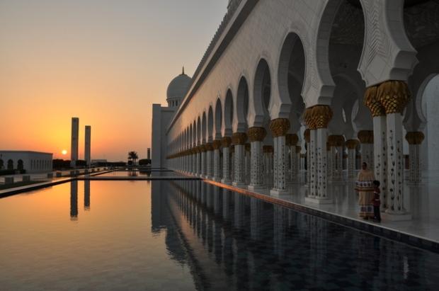 puesta-sol-abu-dhabi