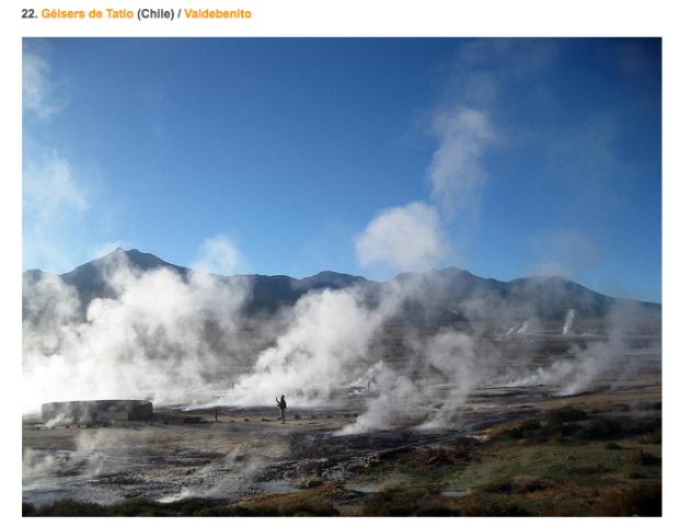 Captura de pantalla 2013-02-28 a las 9.29.23