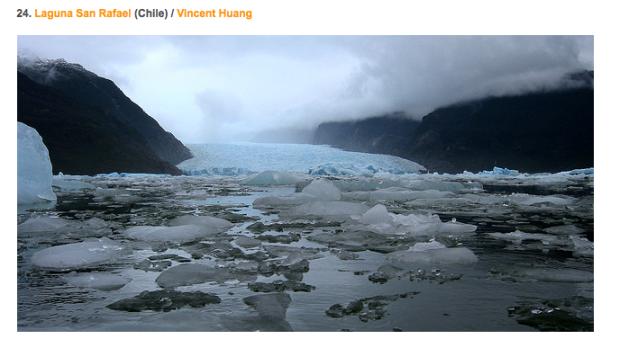 Captura de pantalla 2013-02-28 a las 9.29.39