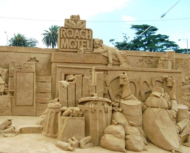 Roach_Motel
