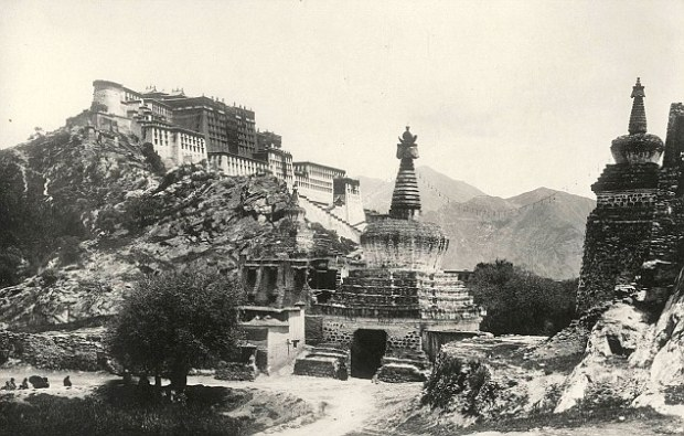 tibetss