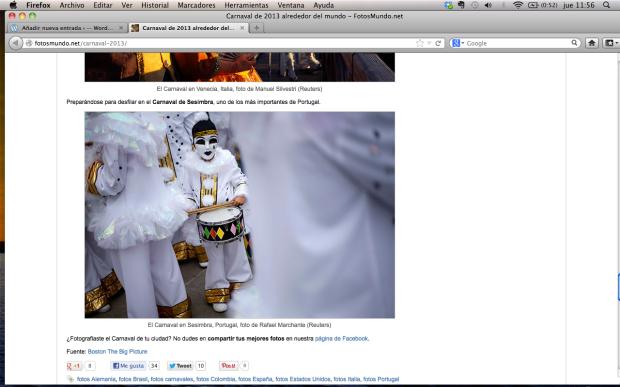 Captura de pantalla 2013-03-14 a las 11.56.25