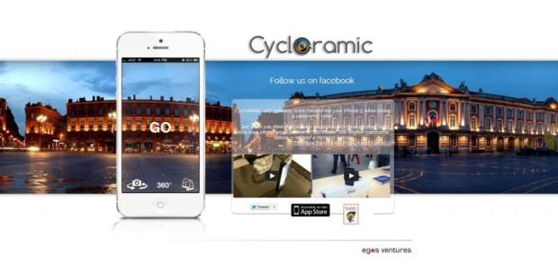 cycloramic-800x392