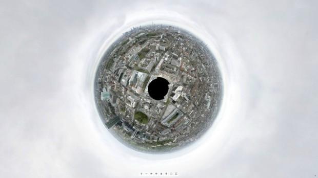 bt-tower-panoramic-photo-0-800x450