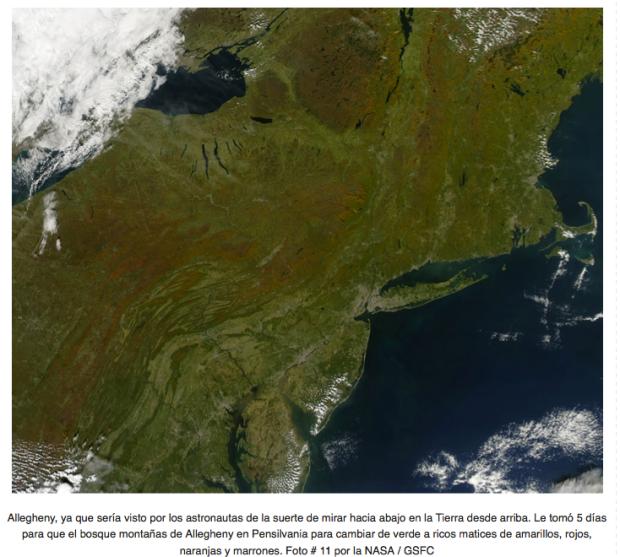 Captura de pantalla 2013-04-03 a las 9.19.14