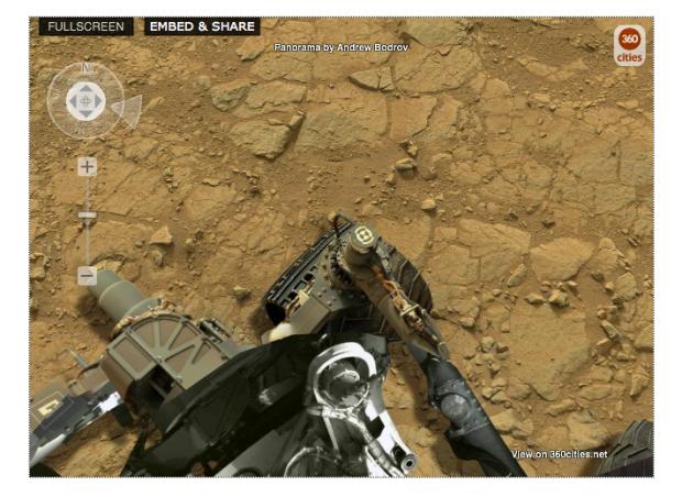 Captura de pantalla 2013-04-05 a las 10.12.28