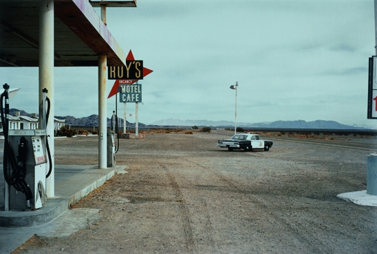 Eggleston02_body
