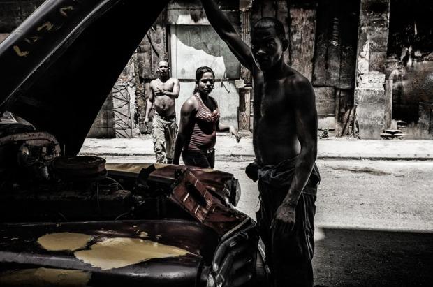 Lazaro-in-Havana-tecnicolor-Rey-Cuba