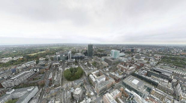 The-BT-Tower-800x445