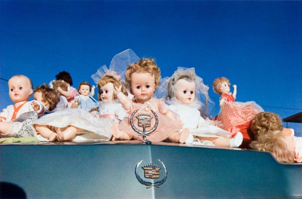 william-eggleston-untitled-1970-dolls