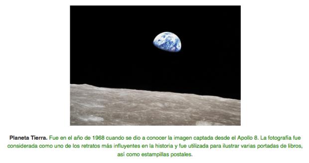Captura de pantalla 2013-05-24 a las 10.03.06