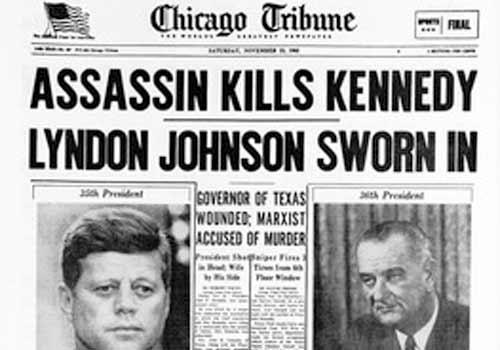 jpk-assassination