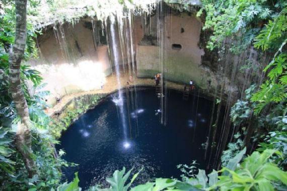 yucatan-cenote02