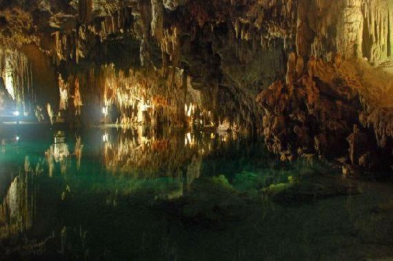 yucatan-cenote04