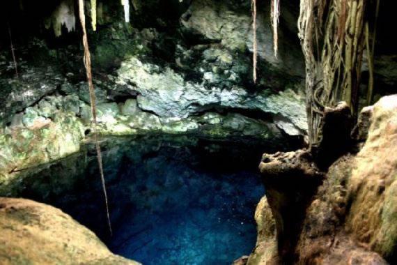 yucatan-cenote05
