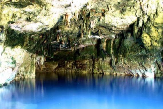 yucatan-cenote06