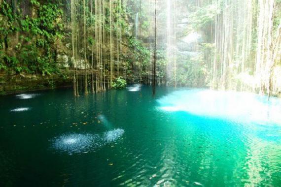 yucatan-cenote10