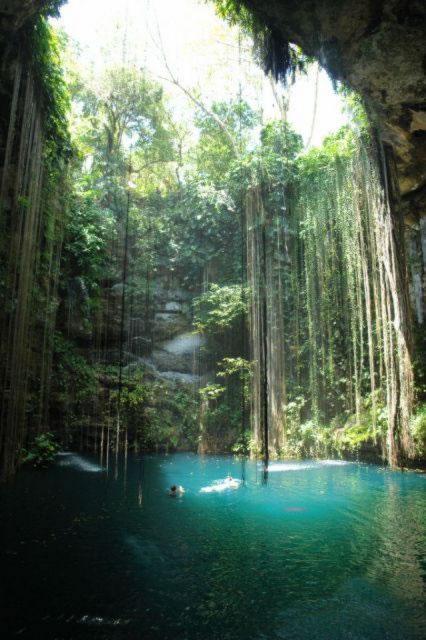 yucatan-cenote11