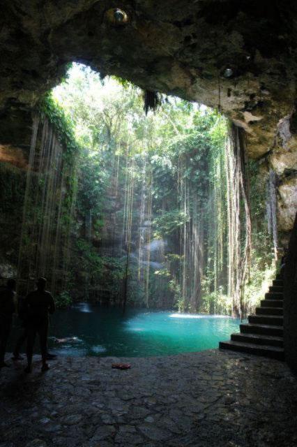 yucatan-cenote12