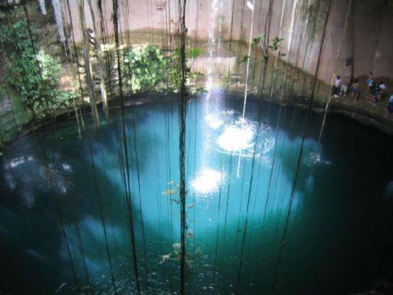 yucatan-cenote17