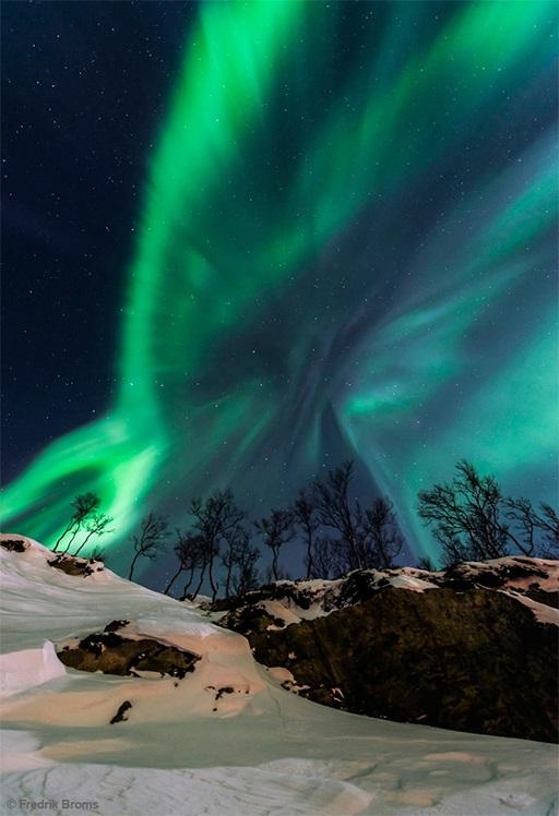 aurora-boreal-grotfjord
