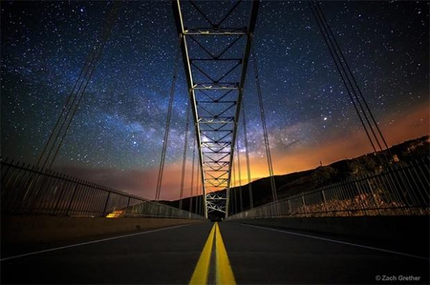 puente-lago-roosevelt