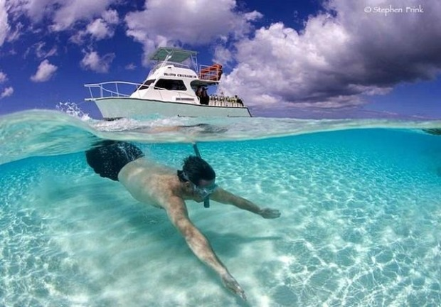 espectaculares-fotos-sobre-y-bajo-el-agua_11_thumb