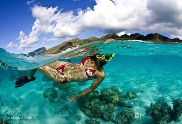 espectaculares-fotos-sobre-y-bajo-el-agua_12_thumb