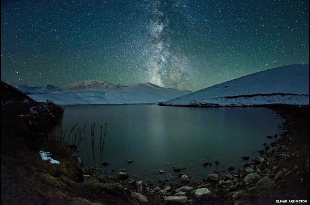 espectaculares-imagenes-fotografos-aficionados_2_1622292