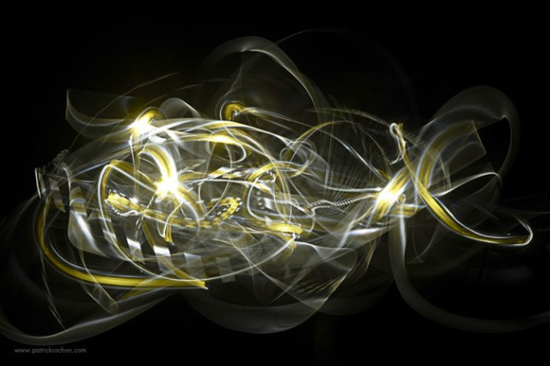 Light-Painting_KATA_Patrick-Rochon_134