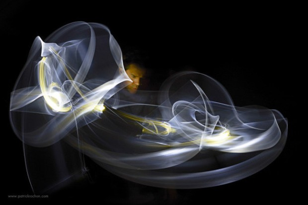 Light-Painting_KATA_Patrick-Rochon_29-680x453-1