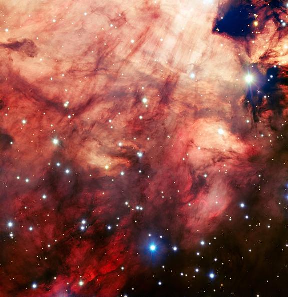 omega-nebula-pink-core