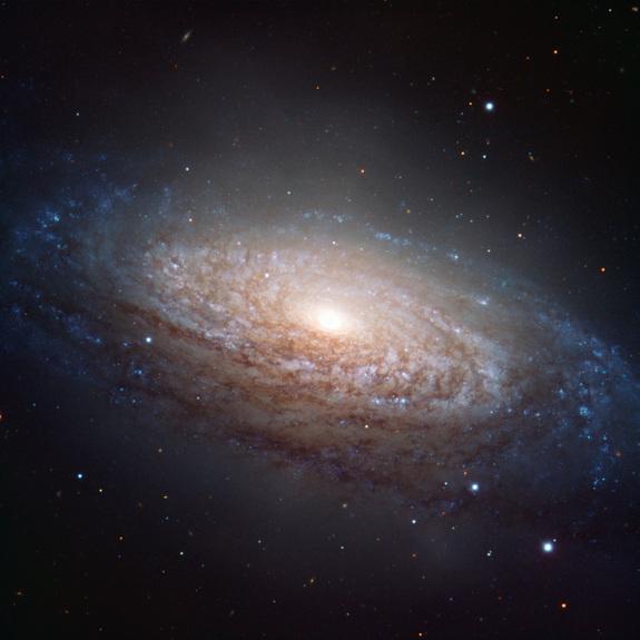 spiral-galaxy-leo-constellation