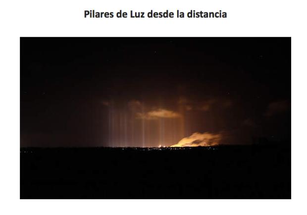 Captura de pantalla 2013-08-26 a las 12.45.30