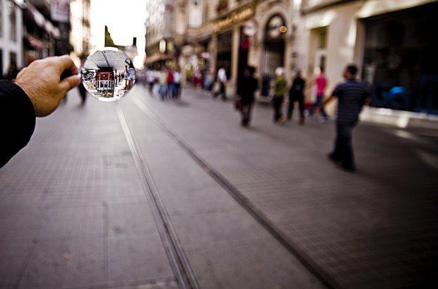 66__magnifying_glass____v_by_salihagir