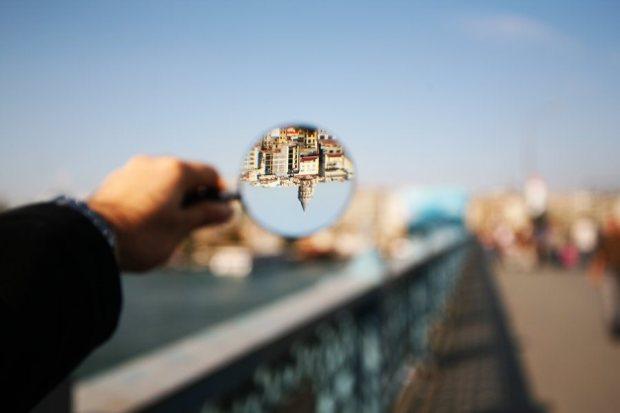67__magnifying_glass____vi_by_salihagir